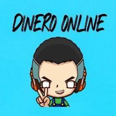 DINERO ONLINE ML