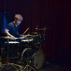 Drumer-92チャンネル