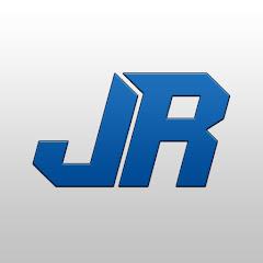 JeremiahRose