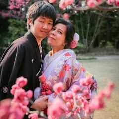 Kodmel en Japon