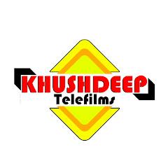 Khushdeep Telefilms