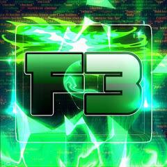 F3rnandogta5 gamer