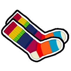 Socksfor2