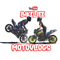 BikeLife Motovlogs