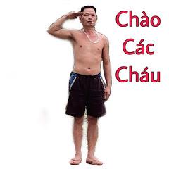 Bác Lương Vlog