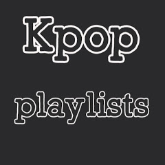 Kpop Playlists