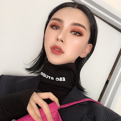 Make up GYUTAE