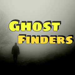 Ghost Finders {Bangla}