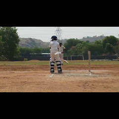 Shaurya cricket videos