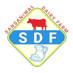 SANSANIWAL DAIRY FARM