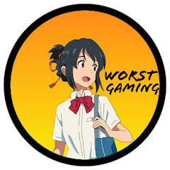 Worst Gaming
