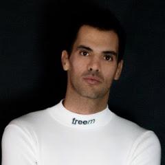 Federico Leo