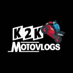 K2K Motovlogs