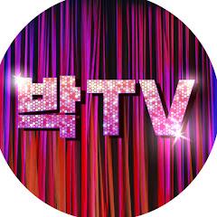 박라인 TV