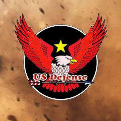 US Defense