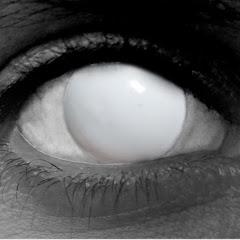 Blind Eye Outdoors