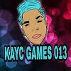 KAYC RP