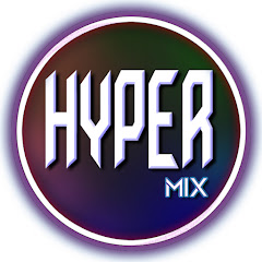 HYPER MIX