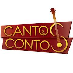 CANTOS & CONTOS