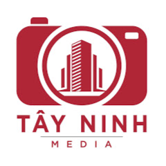 Tây Ninh Media