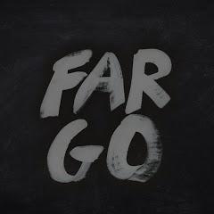 Jetzt kommt Fargo