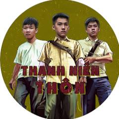 Thanh Niên Thôn