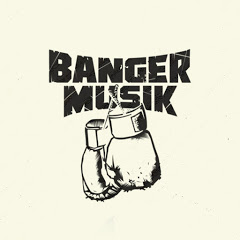 BangerChannel