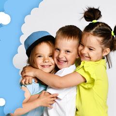 TEJAY'S Kindergarten On-Air