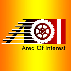Area of Interest