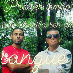 Pedrinho Ex Matador & Pablo Silva 2p