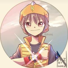 Boboiboy Anime Loversss