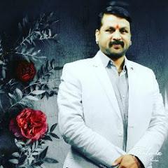 Jyotish Zara Hat Ke