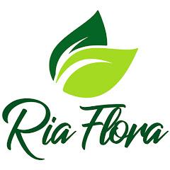 Ria Flora