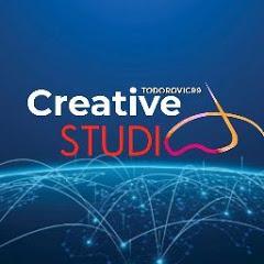 CreativeStudio 136