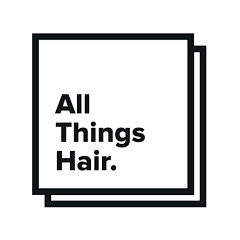 All Things Hair - Thailand