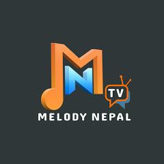Melody Nepal TV