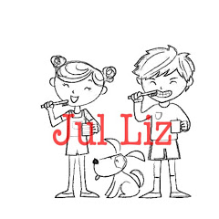 Jul Liz
