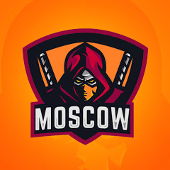 MOSCOW YT