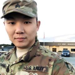 ArmyJeoung알미정
