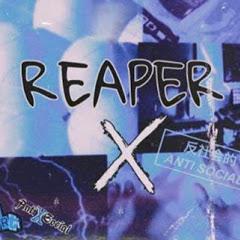 Prod. Reaper X