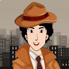 Detective Mehul - मेहुल जासूस
