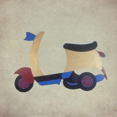 ميكانيك الدراجات