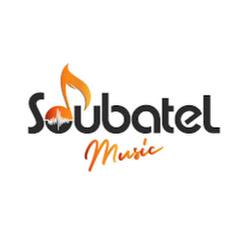 Soubatel Music