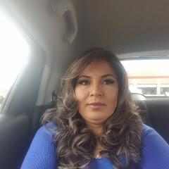 Carmelita Vlogs