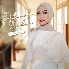 Nabila Razali Entertainment