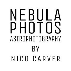 Nebula Photos