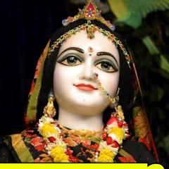 krishna kathamrita