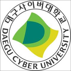 대구사이버대학교TV
