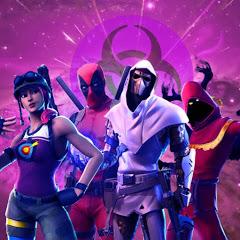 Toxik Squad