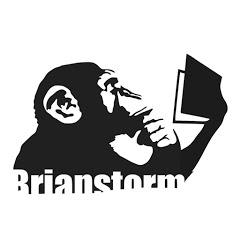 Brainstrom. สาระ - ความรู้ - ความบันเทิง